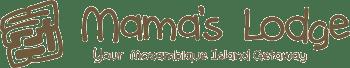 Mamas Lodge Mozambique