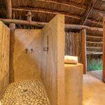Bathroom of the Treehouse